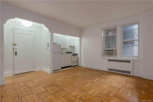 72-17 34 Avenue 1N, Jackson Heights, NY 11372 (MLS #H6146987) :: Cronin & Company Real Estate
