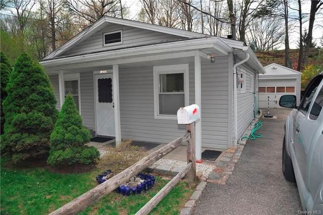 1250 Washington Street, Peekskill, NY 10566 (MLS #H6147021) :: Cronin & Company Real Estate