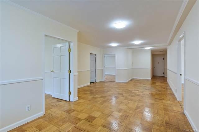 300 Martine Avenue, White Plains, NY 10601 (MLS #H6147024) :: McAteer & Will Estates   Keller Williams Real Estate