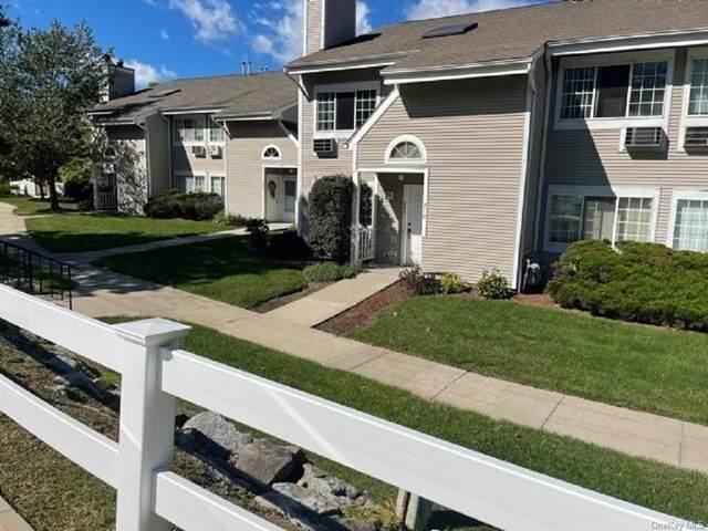 209 Green Meadows Way, Chester, NY 10918 (MLS #H6147161) :: Cronin & Company Real Estate