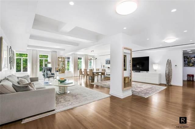 737 Park Avenue 5-E, New York, NY 10021 (MLS #H6147231) :: Signature Premier Properties