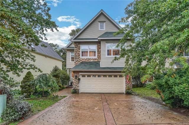 182 Benefield Boulevard, Peekskill, NY 10566 (MLS #H6147293) :: Mark Seiden Real Estate Team