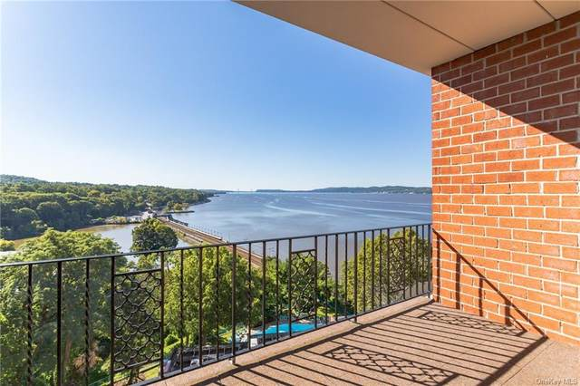16 Rockledge Avenue 7P1, Ossining, NY 10562 (MLS #H6147308) :: Goldstar Premier Properties