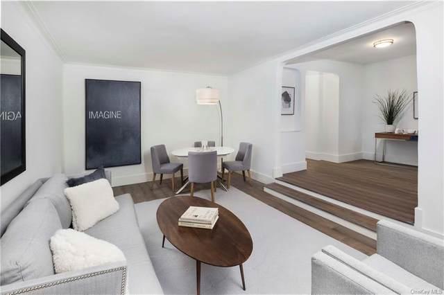 3245 Perry Avenue 3F, Bronx, NY 10467 (MLS #H6147384) :: Cronin & Company Real Estate
