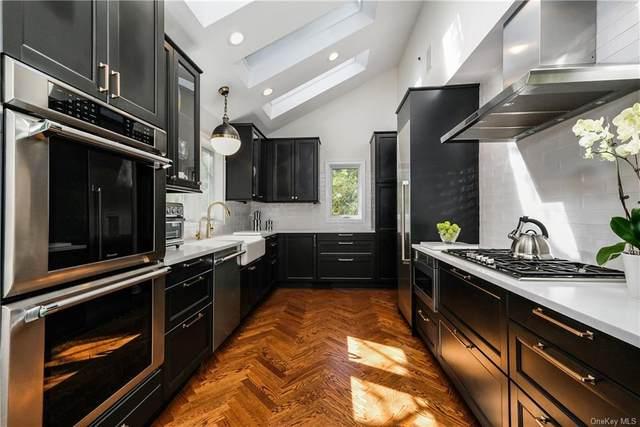 224 Boulder Ridge Road, Scarsdale, NY 10583 (MLS #H6147425) :: Mark Seiden Real Estate Team