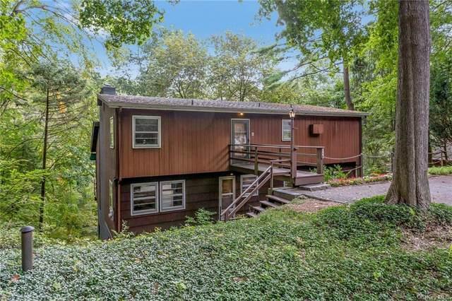 24 Nordica Drive, Croton-On-Hudson, NY 10520 (MLS #H6147431) :: Mark Seiden Real Estate Team