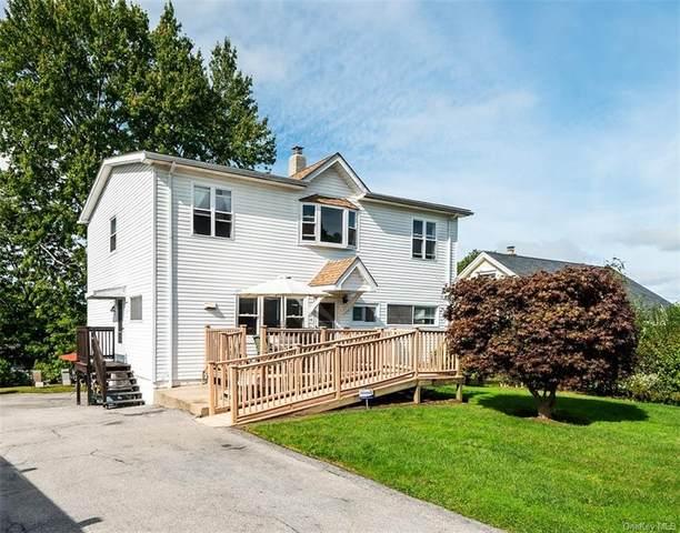 3 Shatterhand Close, White Plains, NY 10603 (MLS #H6147439) :: Mark Boyland Real Estate Team