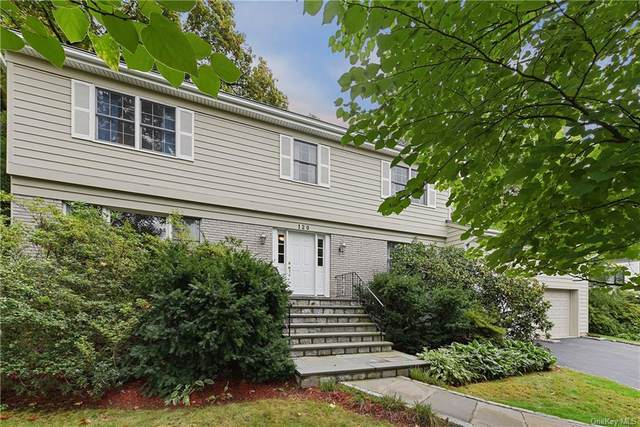 120 Caterson Terrace, Hartsdale, NY 10530 (MLS #H6147445) :: Corcoran Baer & McIntosh