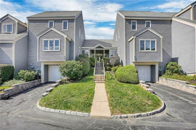 117 Fields Lane, Peekskill, NY 10566 (MLS #H6147469) :: Mark Seiden Real Estate Team