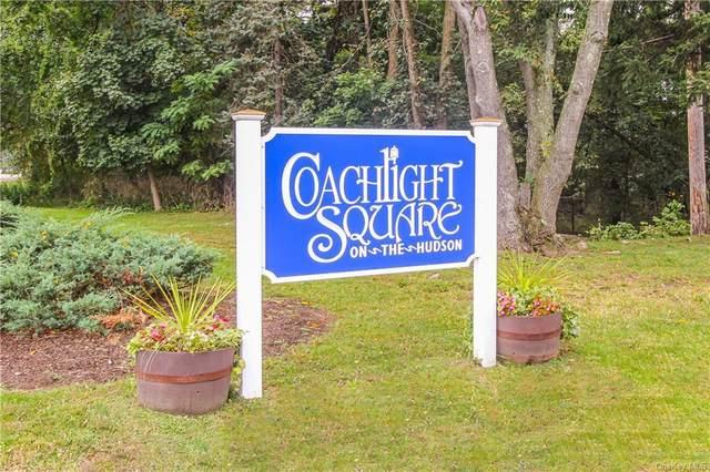 277 Coachlight Square, Montrose, NY 10548 (MLS #H6147495) :: Mark Seiden Real Estate Team