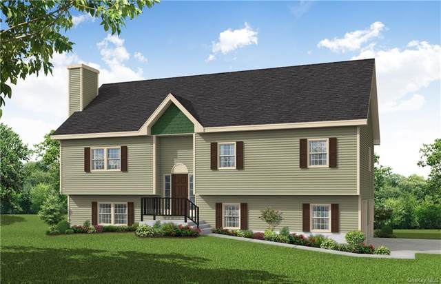 TBD Greenville Turnpike, Middletown, NY 10940 (MLS #H6147546) :: Goldstar Premier Properties