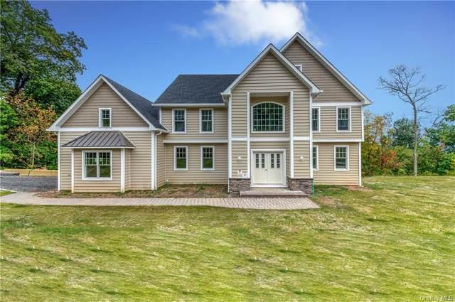 2 Willow Court, Nyack, NY 10960 (MLS #H6147548) :: Carollo Real Estate