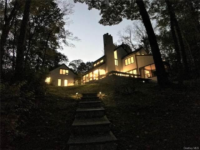 20 Haights Cross Road, Chappaqua, NY 10514 (MLS #H6147552) :: Mark Boyland Real Estate Team