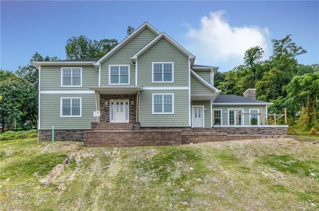 3 Willow Court, Nyack, NY 10960 (MLS #H6147559) :: Carollo Real Estate