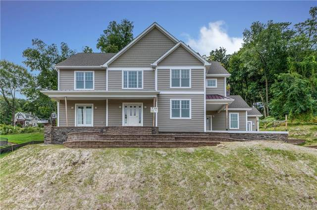 5 Willow Court, Nyack, NY 10960 (MLS #H6147564) :: Carollo Real Estate