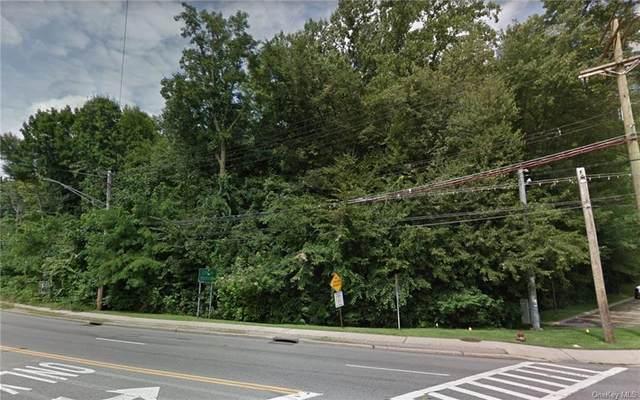 2010 Main Street, Peekskill, NY 10566 (MLS #H6147590) :: Cronin & Company Real Estate