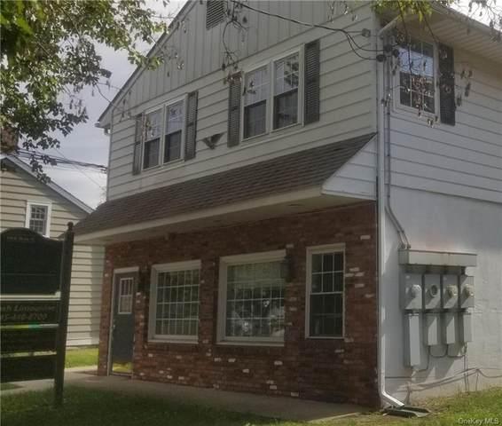 1068 Main Street, Fishkill, NY 12524 (MLS #H6147648) :: Goldstar Premier Properties