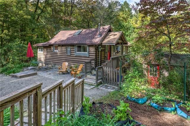 47 Trail Of The Hemlocks, Putnam Valley, NY 10579 (MLS #H6147703) :: Carollo Real Estate
