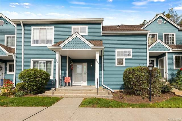 1004 Ashford Circle, Brewster, NY 10509 (MLS #H6147774) :: The Home Team