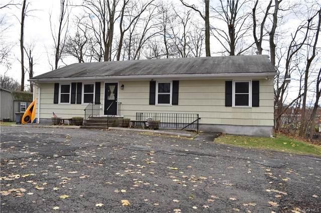 325 Main Street, Cornwall, NY 12518 (MLS #H6147777) :: Cronin & Company Real Estate