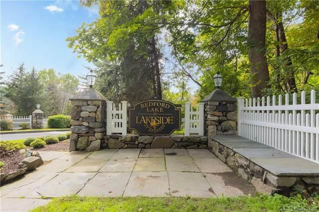 15 Lake Marie Lane, Bedford Hills, NY 10507 (MLS #H6147828) :: Mark Boyland Real Estate Team