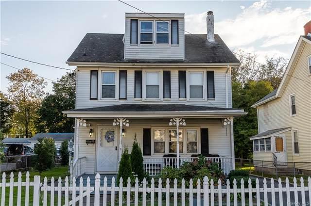 5 Prospect Street, Wappingers Falls, NY 12590 (MLS #H6147862) :: Barbara Carter Team