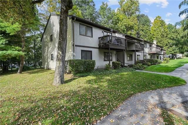 123 Columbia Court A, Yorktown Heights, NY 10598 (MLS #H6147980) :: Mark Seiden Real Estate Team