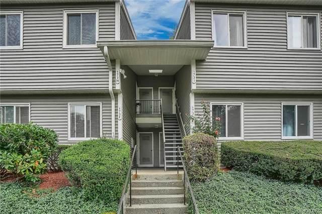 173 Long Hill Drive H, Yorktown Heights, NY 10598 (MLS #H6148028) :: Mark Seiden Real Estate Team