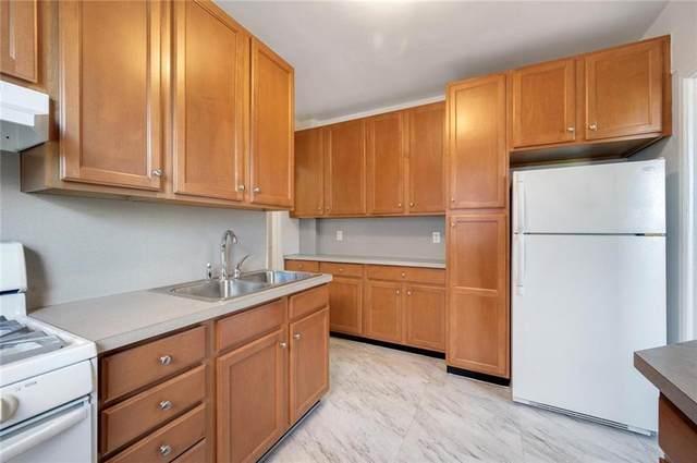 1615 Avenue #305, Brooklyn, NY 11230 (MLS #H6148173) :: Signature Premier Properties