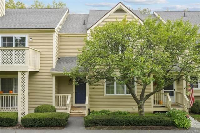 2003 Nutmeg Drive, Carmel, NY 10512 (MLS #H6148186) :: Carollo Real Estate