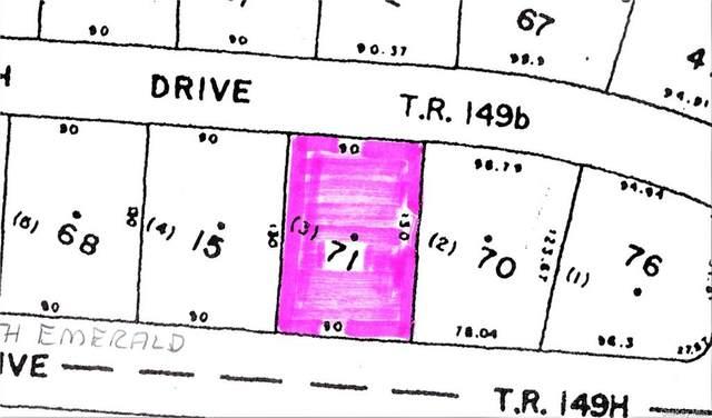(1-71) Dartmouth Drive, Rock Hill, NY 12775 (MLS #H6148254) :: RE/MAX RoNIN