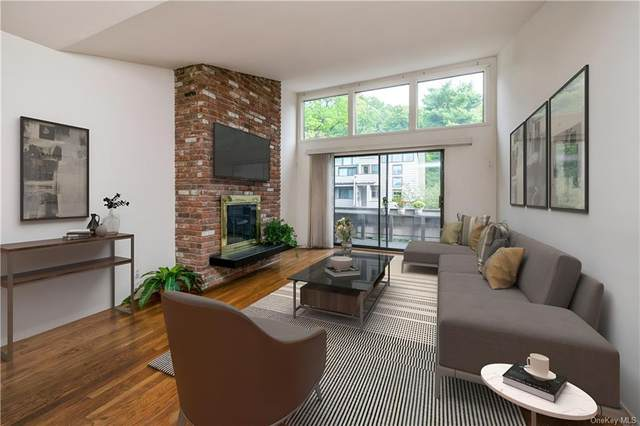 216 Purchase Street J, Rye, NY 10580 (MLS #H6148286) :: RE/MAX Edge