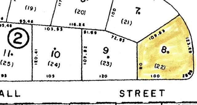 (2-8) Cornwall Street, Rock Hill, NY 12775 (MLS #H6148450) :: Cronin & Company Real Estate