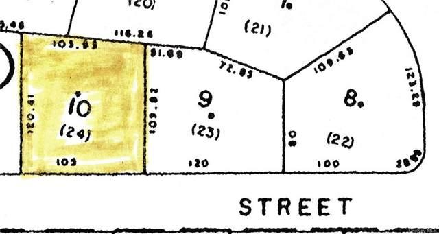 (2-10) Cornwall Street, Rock Hill, NY 12775 (MLS #H6148455) :: Cronin & Company Real Estate