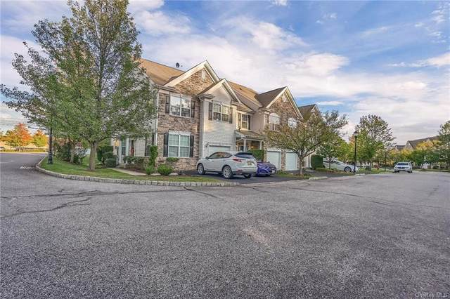 3 Ford Court, Monroe, NY 10950 (MLS #H6148475) :: Goldstar Premier Properties