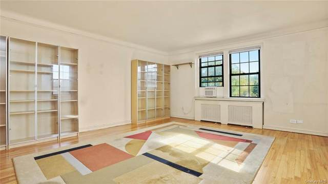 192 Garth Road 3N, Scarsdale, NY 10583 (MLS #H6148478) :: Mark Boyland Real Estate Team