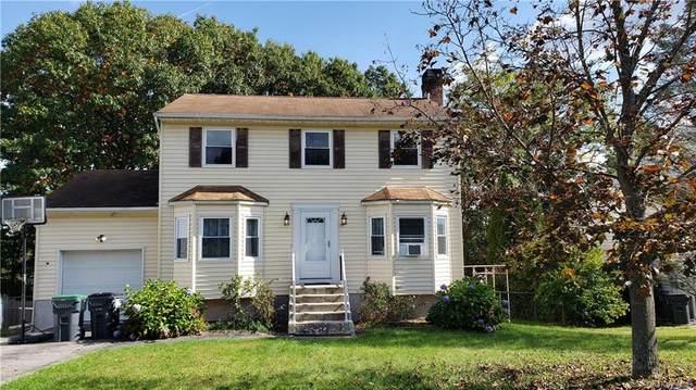 311 Aristotle Drive, Maybrook, NY 12543 (MLS #H6148506) :: Cronin & Company Real Estate