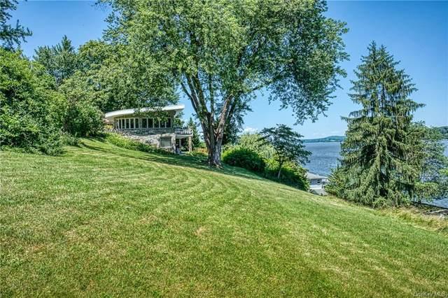 235 Tilden Street, Esopus, NY 12429 (MLS #H6148509) :: Cronin & Company Real Estate