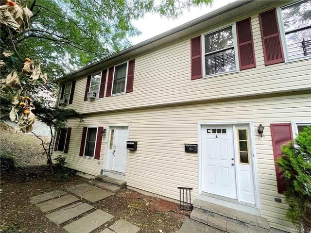 135 Beech Street, White Plains, NY 10603 (MLS #H6148549) :: Carollo Real Estate