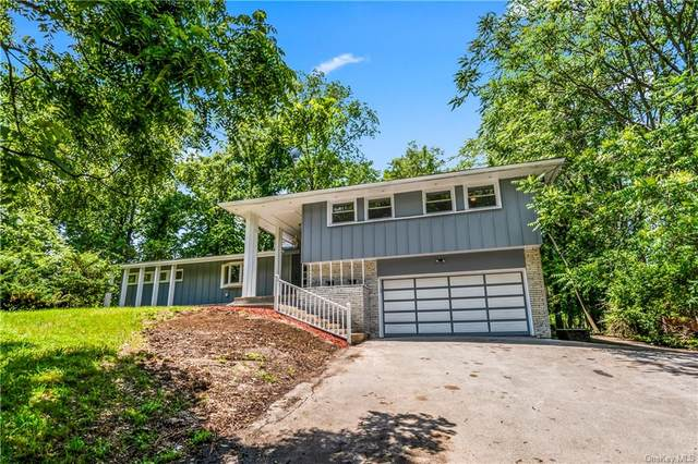 86 King George Road, Poughkeepsie, NY 12603 (MLS #H6148576) :: Cronin & Company Real Estate
