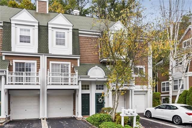 52 Deertree Lane, Briarcliff Manor, NY 10510 (MLS #H6148635) :: Mark Seiden Real Estate Team