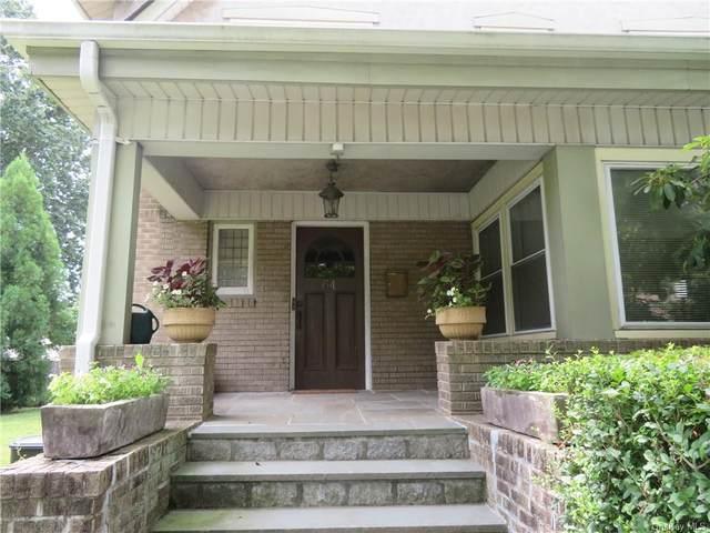 64 7th Street, Pelham, NY 10803 (MLS #H6148689) :: Kendall Group Real Estate   Keller Williams
