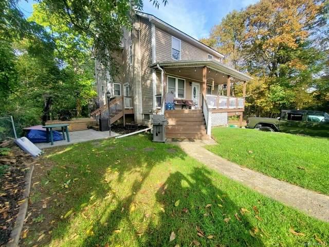 639 Violet Avenue, Hyde Park, NY 12538 (MLS #H6148691) :: Cronin & Company Real Estate