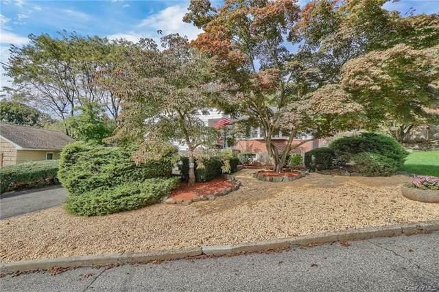 141 Princeton Drive, Hartsdale, NY 10530 (MLS #H6148692) :: Carollo Real Estate