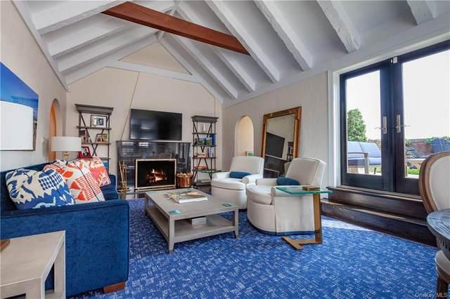 270 Bronxville B-71, Bronxville, NY 10708 (MLS #H6148694) :: Goldstar Premier Properties