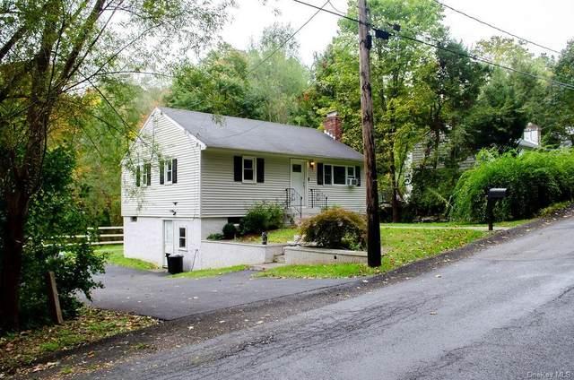 15 Quebec Road, Patterson, NY 12563 (MLS #H6148753) :: Carollo Real Estate