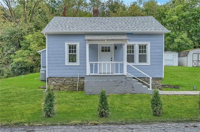 2343 State Route 207, Campbell Hall, NY 10916 (MLS #H6148780) :: Cronin & Company Real Estate