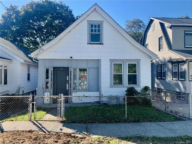 43 Moultrie Avenue, Yonkers, NY 10710 (MLS #H6148889) :: Carollo Real Estate