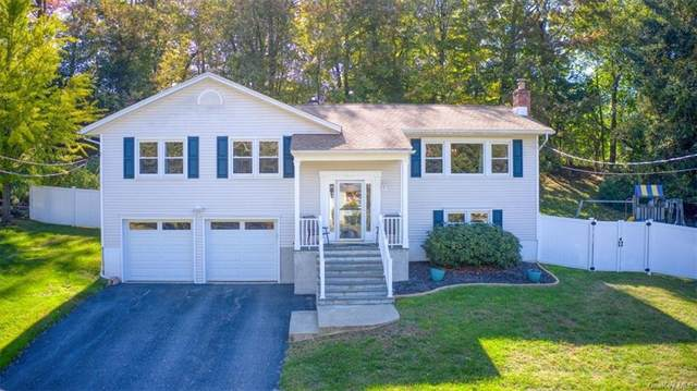 3668 Edgehill Road, Yorktown Heights, NY 10598 (MLS #H6148897) :: Mark Boyland Real Estate Team
