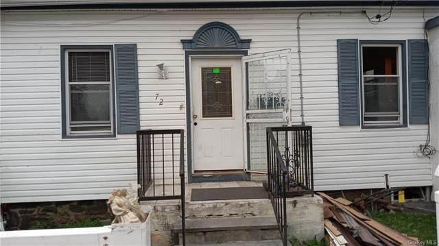 72 Grand Street, Mamaroneck, NY 10543 (MLS #H6148898) :: RE/MAX RoNIN